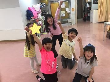kids_ws010.jpg