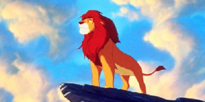 lionking.jpeg