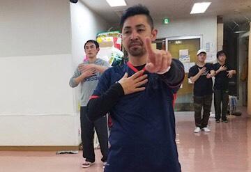 mens_dance001.jpg