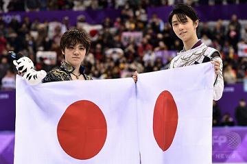 olympic2018.jpg