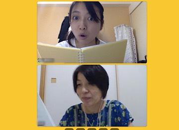online_004.jpg