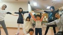 oyako004.JPG