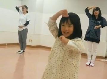 oyako007.JPG