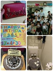 s-いづみ誕生日5.jpg