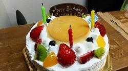 s-いづみ誕生日720150425.jpg