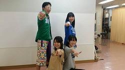 s-アイドルクラス直哉.jpg