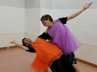 s-トヨ&リンペイ.jpg