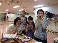 s-ミュージカル 6-6.jpg