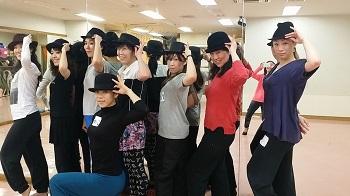 s-ミュージカルクラス.jpg