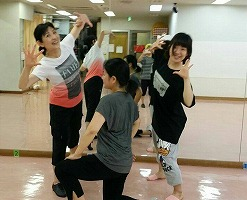 s-中高年ダンス20160427.jpg
