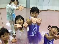 s-子供バレエ 1-22.jpg