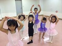 s-子供バレエ 11-6.jpg