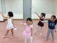 s-子供バレエ 12-25.jpg