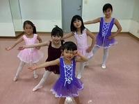s-子供バレエ 12-4.jpg