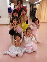 s-子供バレエ1-16-3.jpg