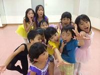 s-子供バレエ8-28.jpg