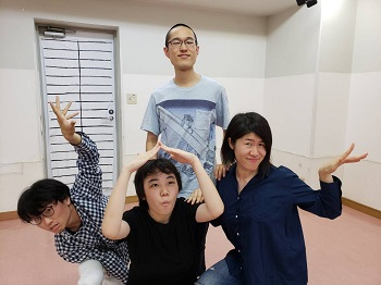 s-演技学生たち1.jpg