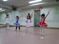 s-2013 IZMIC 忘年会 子供バレエ.jpg