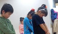 s-2013 IZMIC 忘年会 子供HIPHOP2.jpg