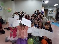 s-2013 IZMIC 忘年会全員.jpg