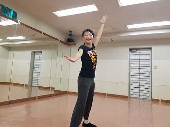 s-2018 620中高年_180625_0004.jpg