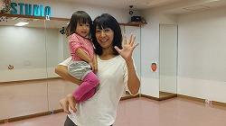 s-Azumihonoka20151028.jpg