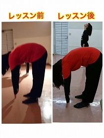 s-S__宮本真実ママ1.jpg