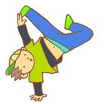 s-illustrain02-dance02.jpg