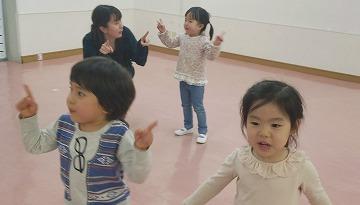 s-kids_190209_0002.jpg