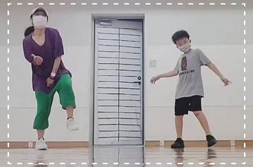 s-kidsdance_butter2.jpg