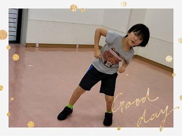 s-kidsdance_butter3.jpg