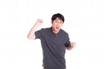 s-kuchikomi1132_TP_V.jpg