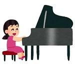 s_piano_girl.jpg