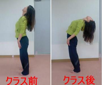 yosie.jpg