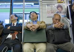 Schlafende_Japaner.jpg