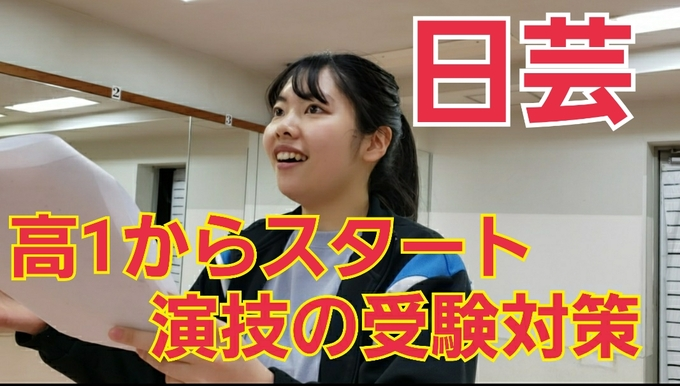 21-02-19-04-03-38-505_deco.jpg
