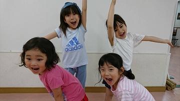 kids_sat018.jpg