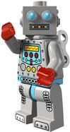 ロボット.jpgのサムネール画像