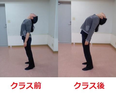 中川ふみよ反り.jpg