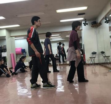 日芸受験WS_180401_0009.jpg
