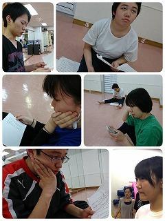 日芸受験WS_180405_0069.jpg