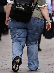 肥満女性.jpg