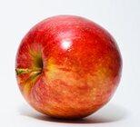 Red_Apple.jpgのサムネール画像