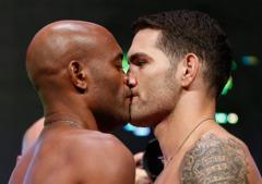 UFC162_Weighin_69.jpg