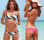 miranda-kerr-victorias-secret-swimwear-catalogue-6.jpg