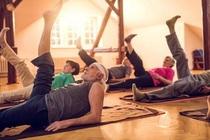 old-people-core-training-e1457511528889.jpeg