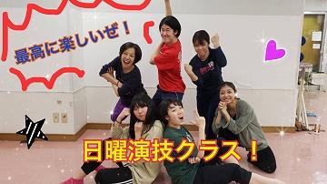 s-S__9879912.jpg