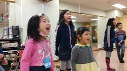 s-土曜子供演技20150117_173015.jpg