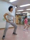 ダンスダイエット6.jpg