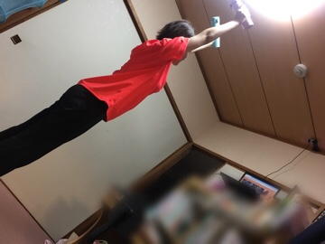 seito-nana-taikan-toppe.jpg